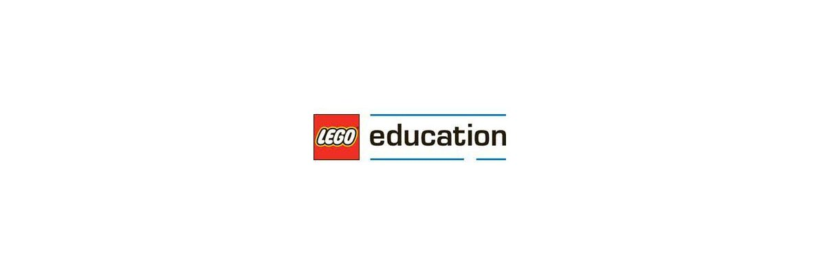 Lego® Experimente /Power Funktion