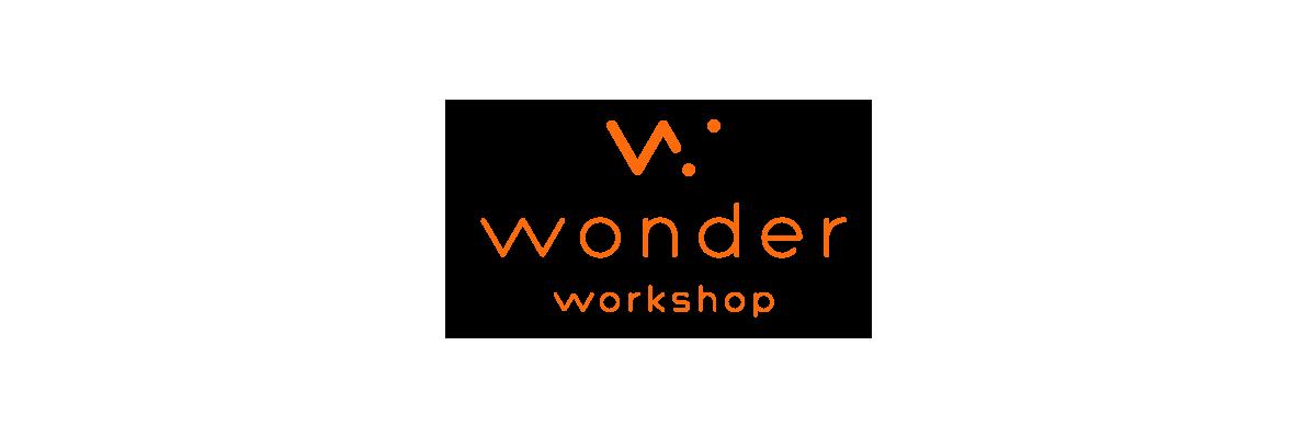 Das Unternehmen Wonder Workshop hat es sich...