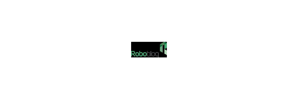 Robobloq
