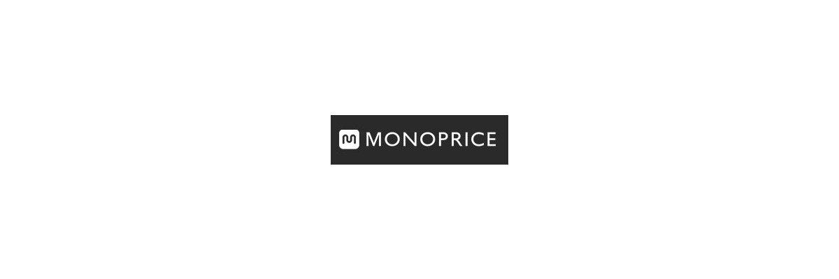 3D Drucker Monoprice
