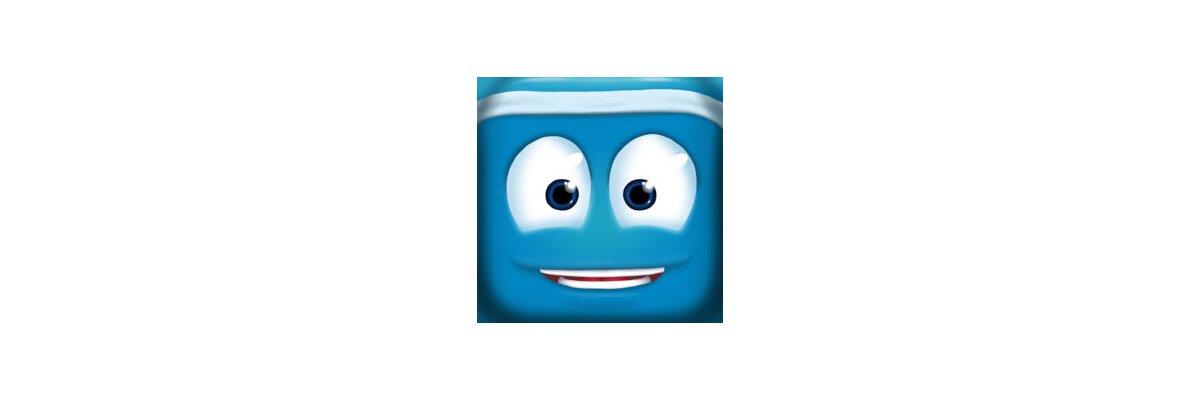 Programmier-Apps für Kinder - Programmier-Apps für Kinder | spielend programmieren