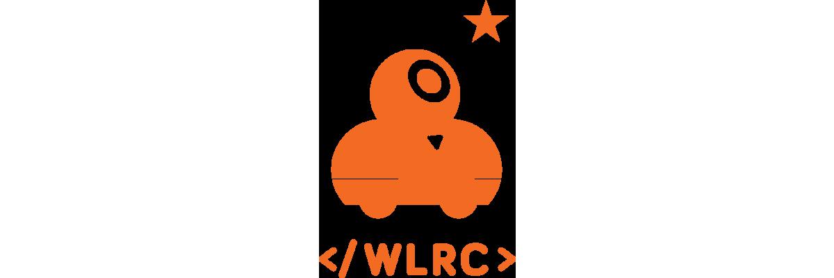 """Roboterwettbewerb """"WonderLeague"""" - Saison 2020/2021 - Roboterwettbewerb """"WonderLeague"""" mit Dash und Dot Robotern"""