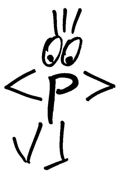 spielend-programmieren Logo
