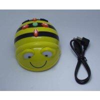 Bee-Bot V2 Education 6er Set