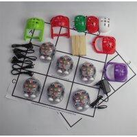 Blue-Bot Education 6er Set
