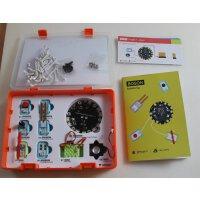 Boson Starter Kit für Calliope mini