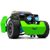 Robobloq Q-Scout Roboter-Baukasten