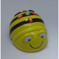 Bee-Bot Set Bodenroboter V2