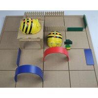 B-BotWorld: Playboard Basic 32