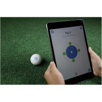 Sphero Mini Golf