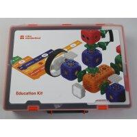 Robo Wunderkind - Education Kit