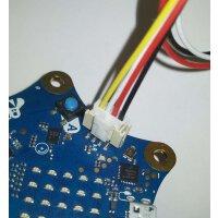 Grove Kabel 20 cm für Calliope - Stecker: Grove/-4...