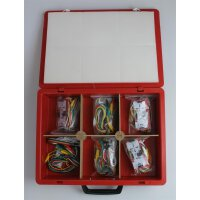 MaKey MaKey - Education 6er Set