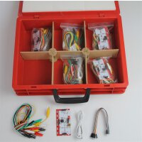MaKey MaKey - Education 18er Set