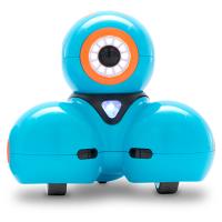 """Dash in the Box"" Lernroboter - Wonder Workshop"