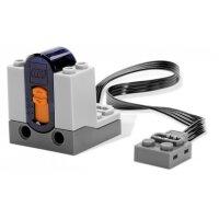 LEGO ® Power Functions IR RX / Infrarot-Empfänger