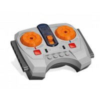 LEGO ® Power Functions IR Speed Remote Control /...