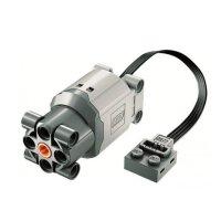LEGO ® Power Functions L-Motor