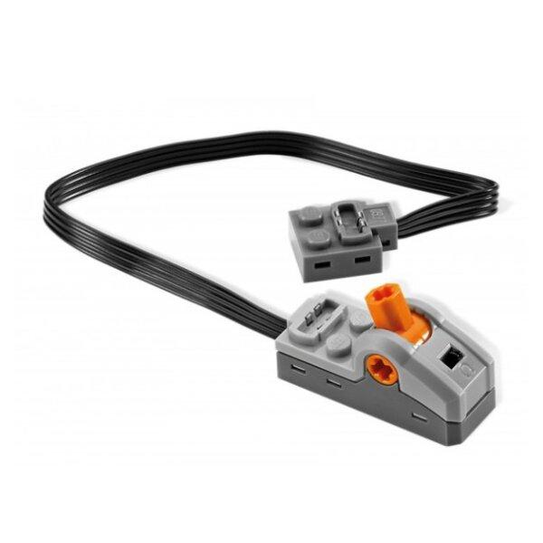 LEGO ® Power Functions Control Switch / Steuerschalter