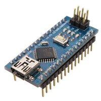 Arduino Kompatibel Nano V3 - Geekcreit® ATmega328P