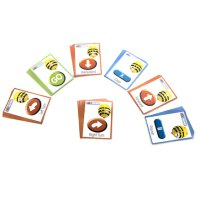 Bee-Bot® Sequence Cards Small
