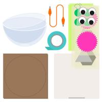 TinySuperLab Workshop-Box 1 für den Starter- und...