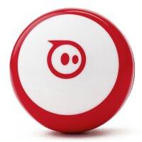 Sphero Mini red