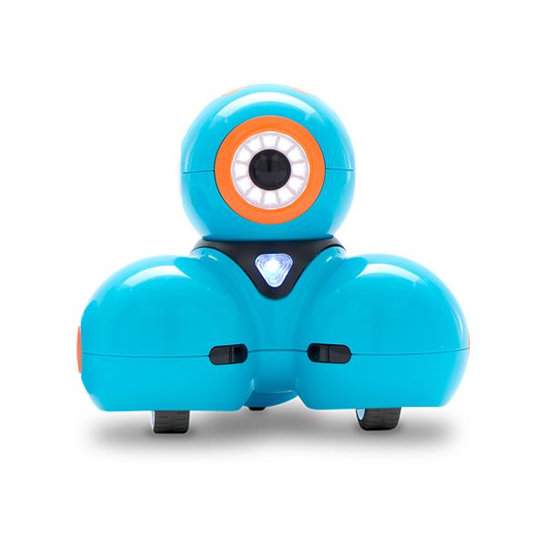 """""""Dash"""" Lernroboter - Wonder Workshop"""