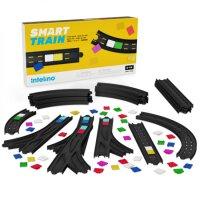 intelino Smart Train - Schienen