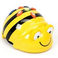 Bee-Bot Klassenset V2 (6 Stück inkl. Ladestation)