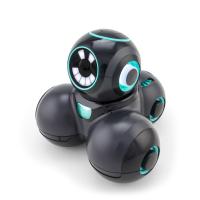 """""""Cue"""" Lernroboter - Wonder Workshop"""