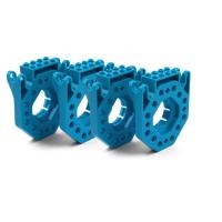 """""""Lego Connector"""" für Dash, Dot und Cue"""