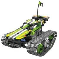 Teknotoys Active Bricks RC Crazy Car Off-Road...