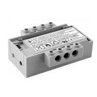 LEGO ® WeDo 2.0 Lipo - Akku für Smarthub