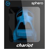 Sphero Chariot blau