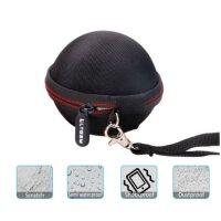 Tasche für Sphero Mini