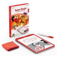 Osmo Super Studio  Incredibles 2