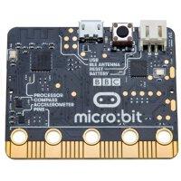 BBC micro:bit Startset