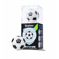 Sphero Mini Soccer - Fußballedition