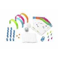 Sphero Mini Activity Kit