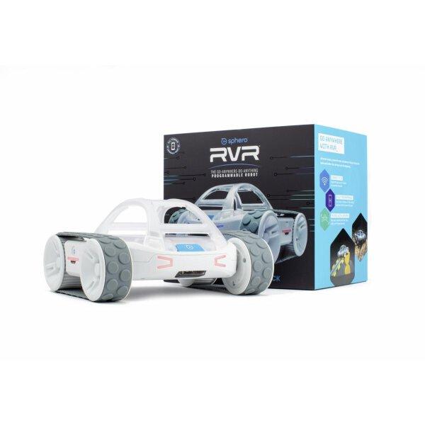 Sphero RVR -ROW