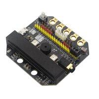 Micro: bit GPIO Expansion Board Adapter Microbit Python...